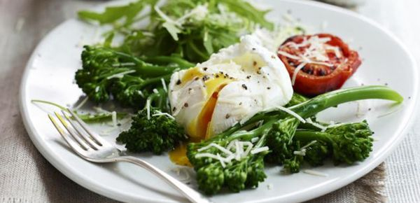 clean_and_lean_breakfast_eggs_broccoli