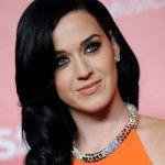 """Katy Perry: """"Potrei essere una mamma single"""""""