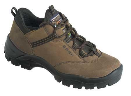 Обувь для спорта и туризма
