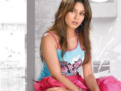 Mahima chaudhary desktop pictures Wallpapers | Mahima Chaudhry HD Wallpapers Download