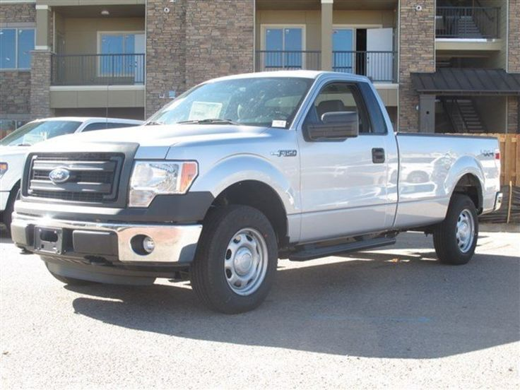 top rated trucks 2013 site:pinterest.com - 1000+ ideas about Ford F150 2013 on Pinterest Ford F150 Fx4 ...