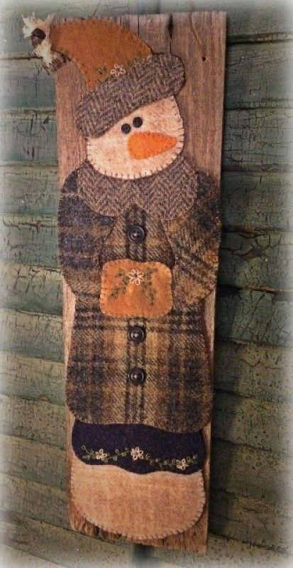 1013 Best Images About Wool Applique On Pinterest Felt