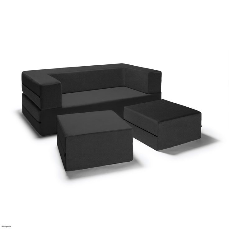 fine Inspirational Fold Out sofa Bed , Ottoman Sofa Bed Fold Out Tar Convertib Mta , http://ihomedge.com/fold-out-sofa-bed/10054