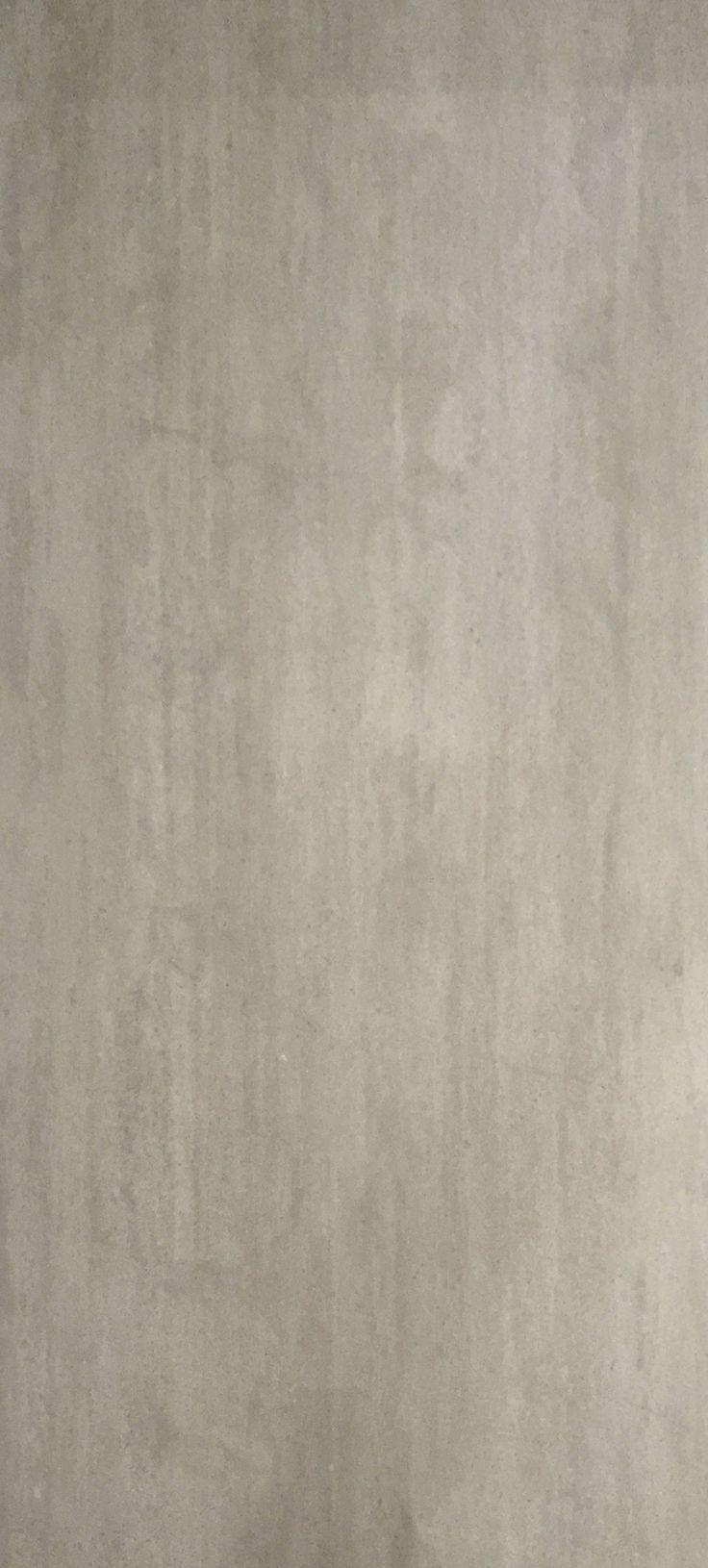 Personal Selection Bathroom Floor or Wall Tile - Mark Chrome Lap