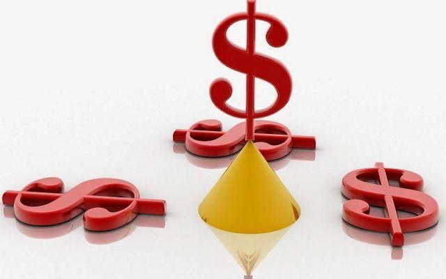 Guadagna con il Web, creati il tuo stipendio! #guadagnionline #lavoro #webmarketing