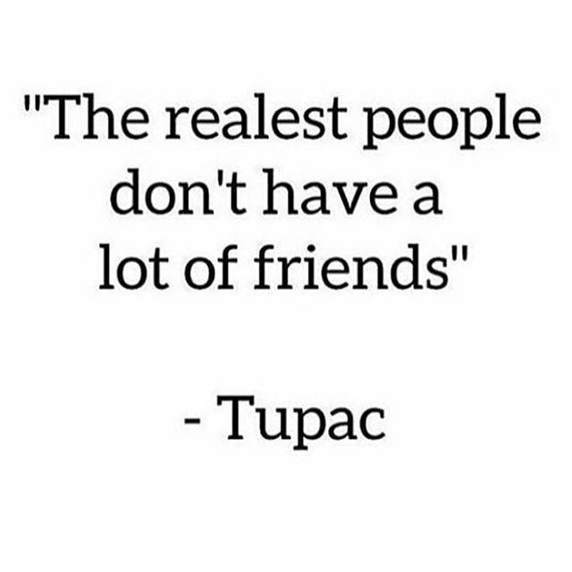 Top 100 tupac quotes photos 💯#realshit #truth #tupac #tupacquotes #tupacshakur #fbf #friday #cali #calilove #california #californiadreaming #hollywood #beverlyhills #atlanta #atl #chicago #houston #texas #dayton #ohio See more http://wumann.com/top-100-tupac-quotes-photos/