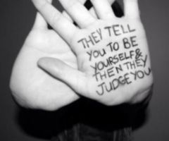 stop bullying quotes tumblr - Google Search