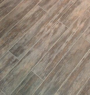 17 best ideas about carrelage effet bois on pinterest - Salon parquet cuisine carrelage ...