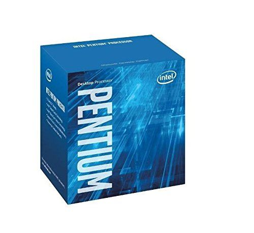 Intel BX80662G4400 Pentium Processor G4400 3.3 GHz FCLGA1151 http://ift.tt/2k6FCii