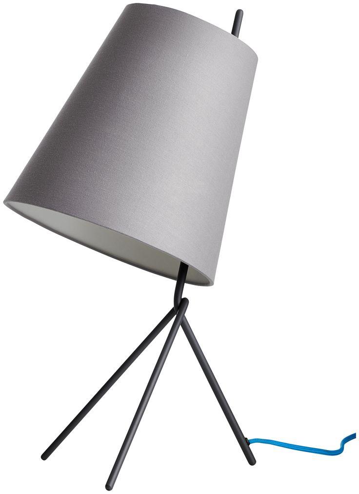 boconcept lighting. boconcept accessories pinterest boconcept lamp table and modern lighting