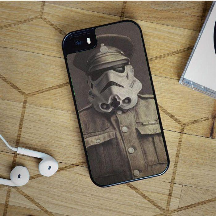 star wars boba fett iPhone 5 6 Plus Samsung Galaxy S5 S6 Edge Note 3 4 HTC Case