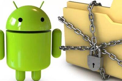 Top 5   Aplicaciones para Proteger Fotos en Android     Una de las cosas mas importantes y que casi nunca tomamos en cuenta, es el cuid...