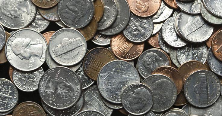Cómo encontrar monedas antiguas. Coleccionar monedas es un pasatiempo que puede ser tan agradable como rentable. Para armar tu colección es necesario que busques y adquieras monedas antiguas, pero es muy probable que no las encuentres en un centro o galería comercial. Debes saber dónde buscar para ahorrar tiempo y dinero. Sigue estos pasos para adquirir monedas antiguas que le ...