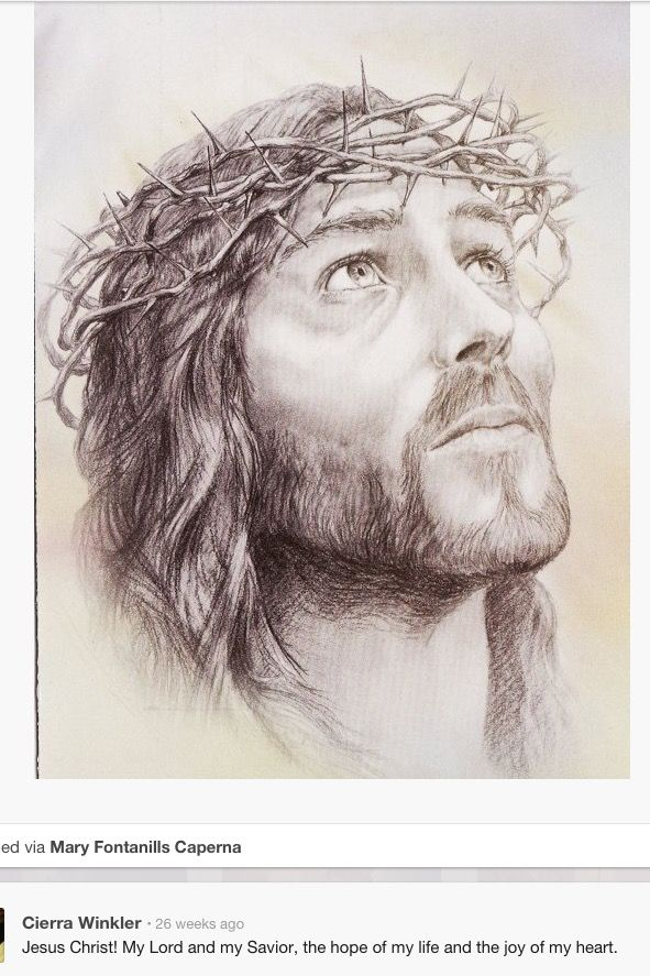 pin by darlene twymon on passion of christ pinterest tattoo and spiritual. Black Bedroom Furniture Sets. Home Design Ideas