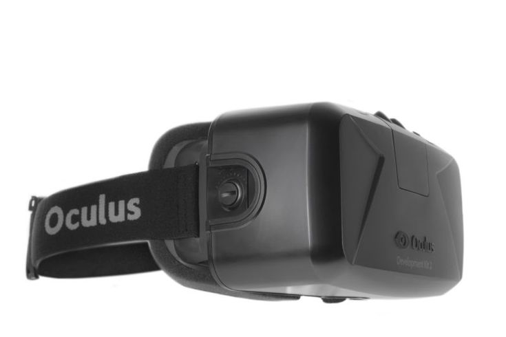 Check the bestOculus Rift VR Headset Cyber Monday and Black Friday Deals 2017. Save Up to $50 Oculus Rift, Oculus Touch VR Headset.