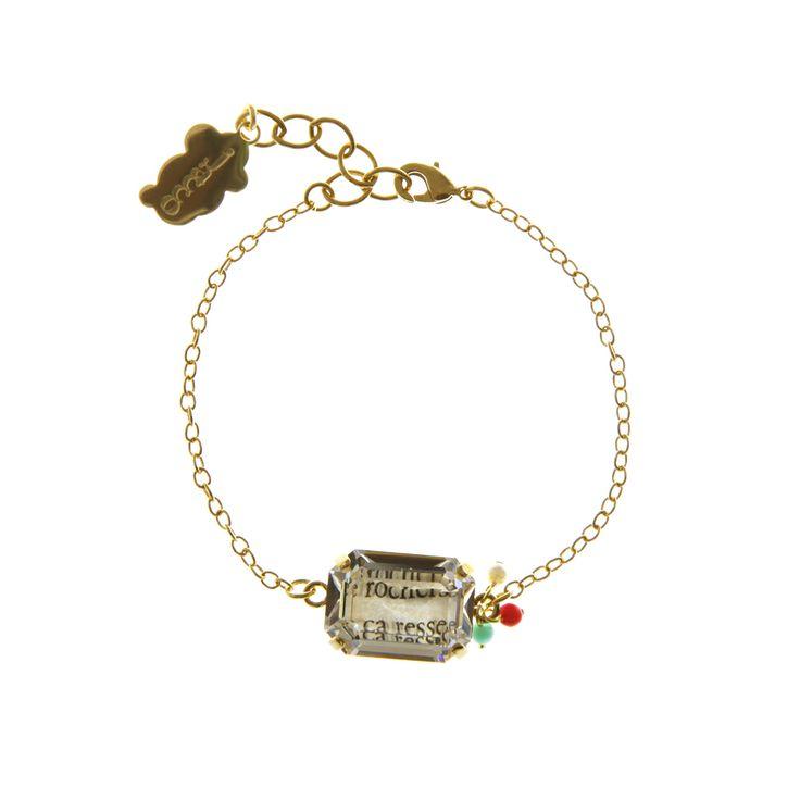 JEWELLERY - Bracelets Jacco G7nHI4HiY1