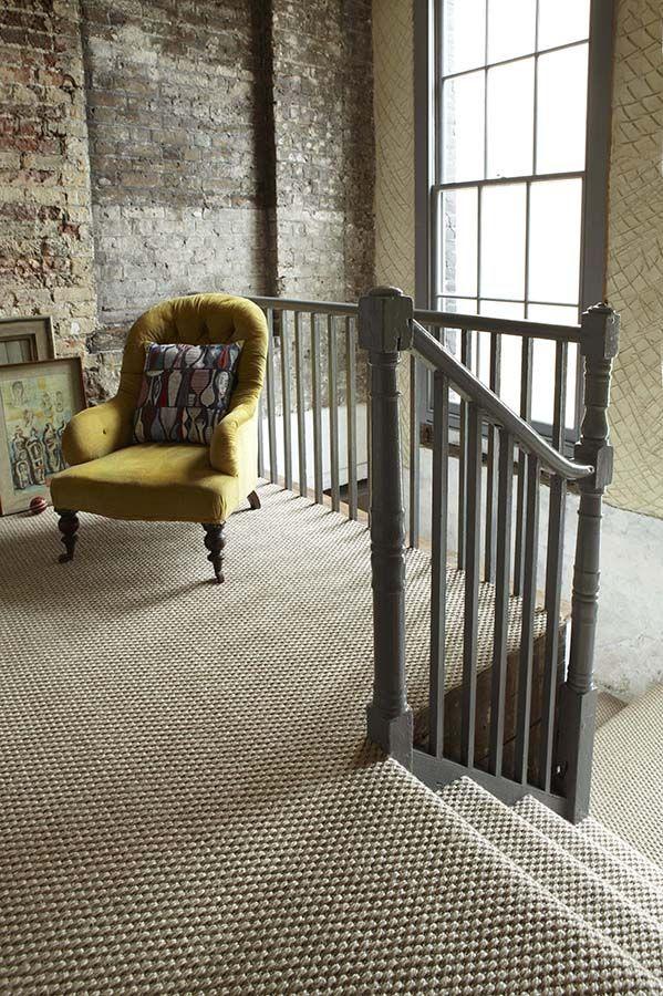 Best Stair Carpet Calculator Staircarpetideas Staircase 400 x 300