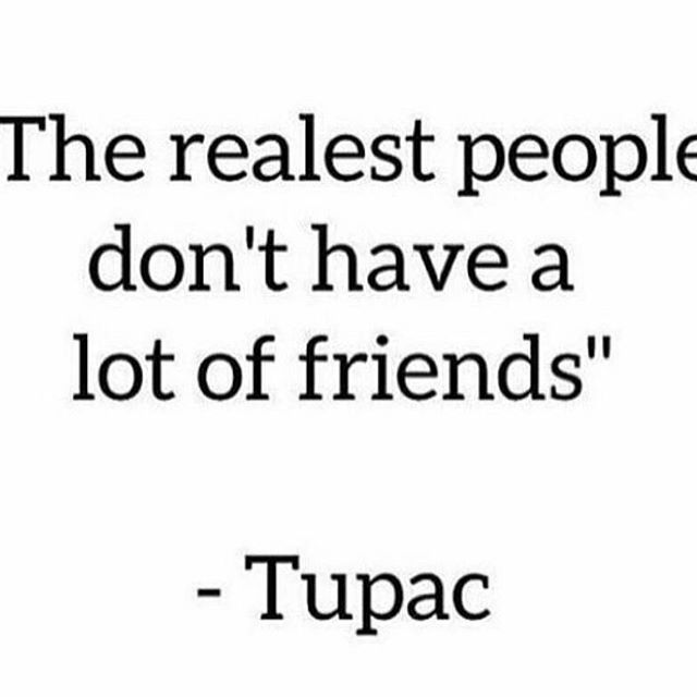 Top 100 tupac quotes photos Absolutely 👌 #quotes #quotestagram #quoteoftheday #quote #real #tupac #tupacquotes #bereal #behonest #honesty #lifeisgood #live #laugh #love