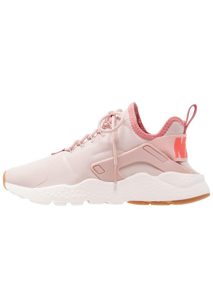 bestil  Nike Sportswear Sneakers - silt red/red stardust/sail/med brown til kr 599,00 (09-10-17). Køb hos Zalando og få gratis levering.