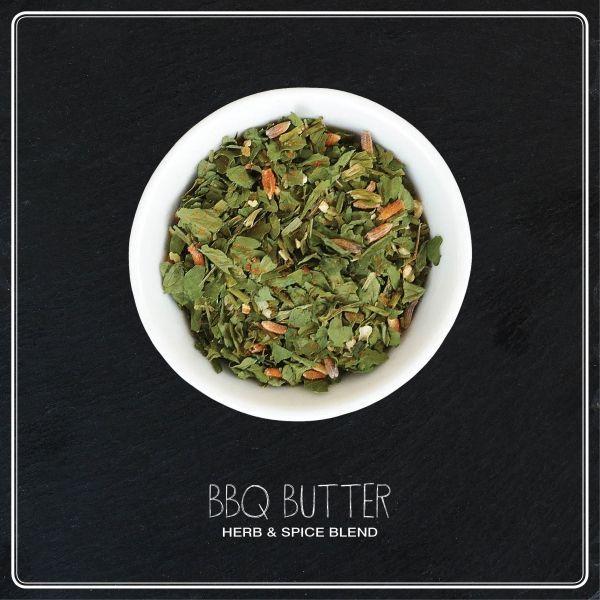 Směs koření na bylinkové máslo 20gr | Bella Rose