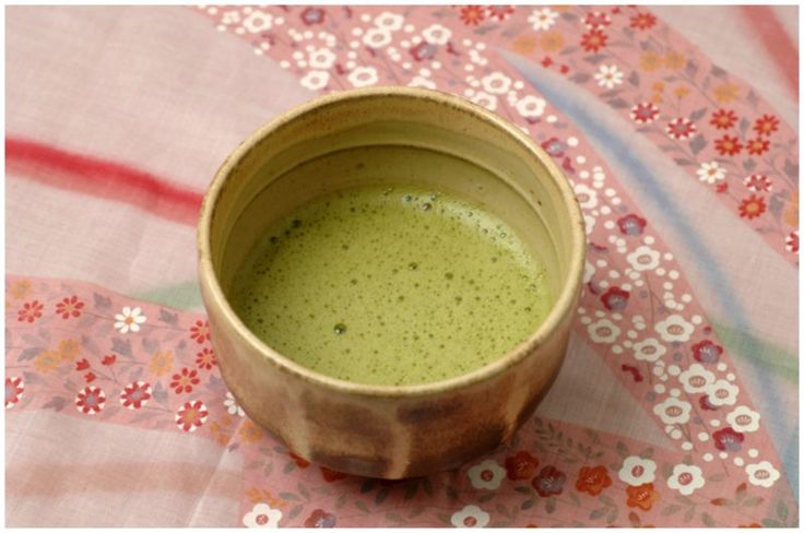 matcha green tea #IngeniumNaturals #matcha #greentea