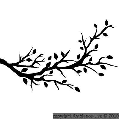 1000 id 233 es sur le th 232 me stickers muraux d arbre sur sticker motif arbre pour chambre