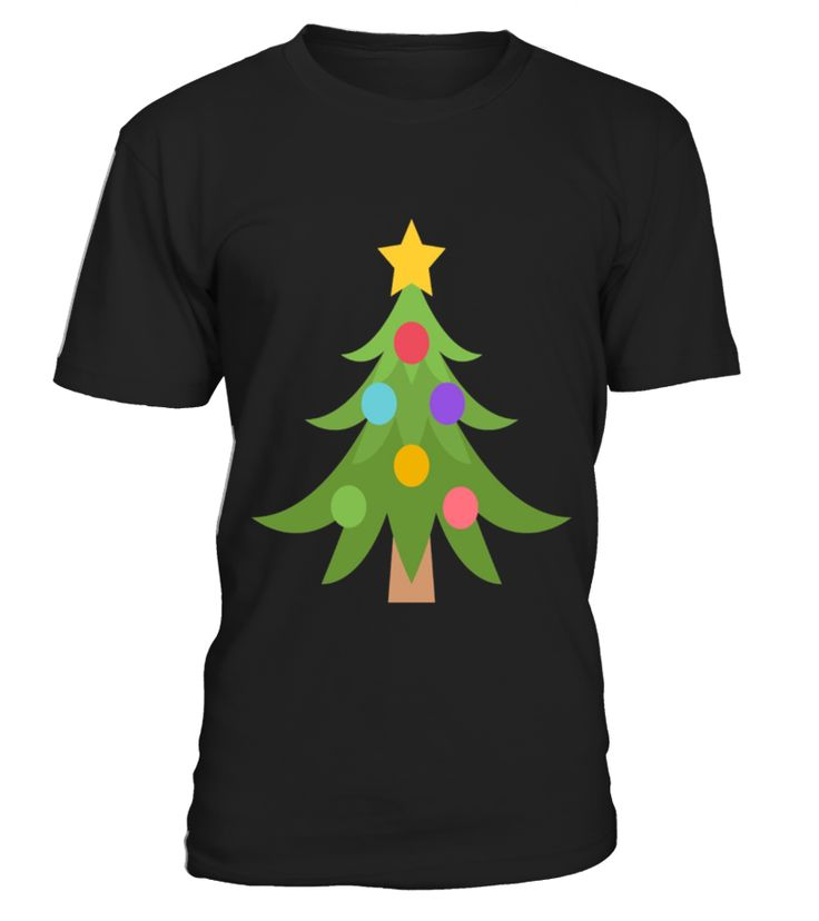 Emojitees  Christmas Tree Emoji T Shirt  christmastree#tshirt#tee#gift#holiday#art#design#designer#tshirtformen#tshirtforwomen#besttshirt#funnytshirt#age#name#october#november#december#happy#grandparent#blackFriday#family#thanksgiving#birthday#image#photo#ideas#sweetshirt#bestfriend#nurse#winter#america#american#lovely#unisex#sexy#veteran#cooldesign#mug#mugs#awesome#holiday#season#cuteshirt