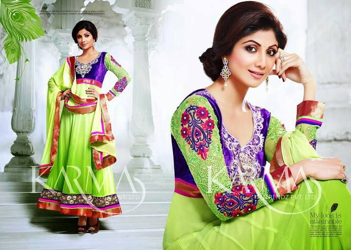 anarkali suits,semi stitched anarkali suits,fancy anarkali suits collection 2014,party wears suits,women wears,women ready to wears,anarkali 2014,anarkali girl