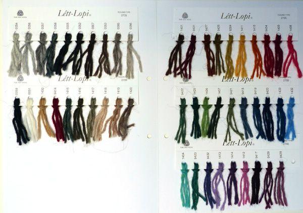 lettlopicol.jpg 600 × 421 bildepunkter