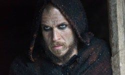Vikings Season 5: Floki Lands In Iceland; Speculations Claim November Premiere Date