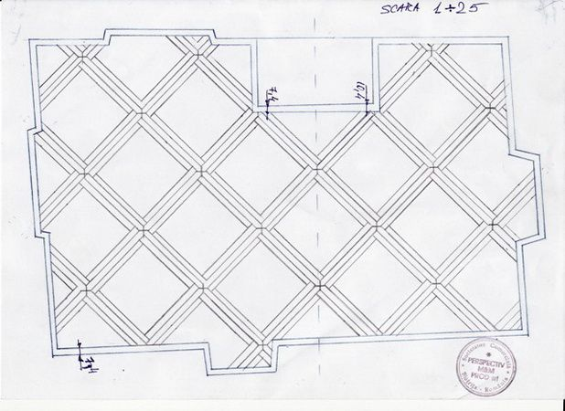 25 b sta point de hongrie id erna p pinterest porte. Black Bedroom Furniture Sets. Home Design Ideas