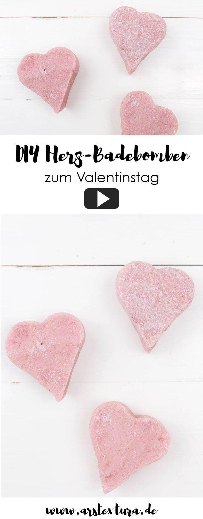 148 best Geschenkideen zum Muttertag images on Pinterest