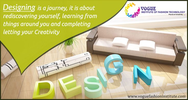 1000 Ideas About Interior Design Courses Online On Pinterest Interior Design Courses