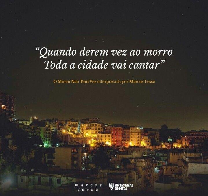 Música brasileira ♪💜