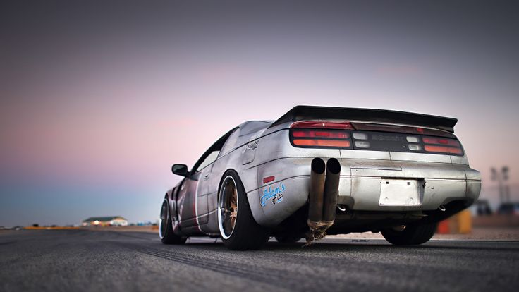 nissan-300zx-tuning-car-1920x1080