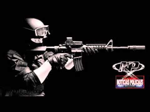TESTEMUNHO - EX SOLDADO DA SWAT; ''Sem efeitos especiais'' proibido p menores 18 anos. - YouTube