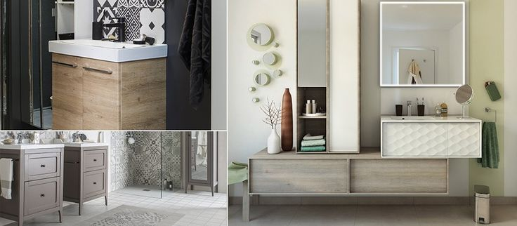 les 25 meilleures id es de la cat gorie leroy merlin miroir sur pinterest meuble leroy merlin. Black Bedroom Furniture Sets. Home Design Ideas