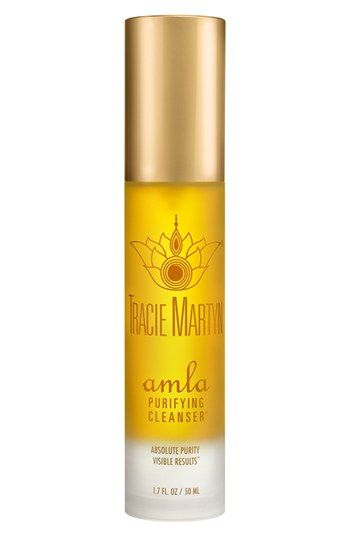 Tracie+Martyn+Amla+Purifying+Cleanser+available+at+#Nordstrom