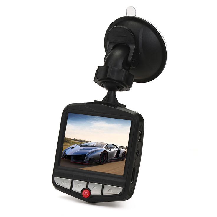 H-6 Full HD 1080P Car DVR Vehicle Camera Video Recorder Cam With 3.0 Inch Screen Night Vision Gps Car camera recorder Road Safe //Price: $US $47.24 & FREE Shipping //     #hashtag3