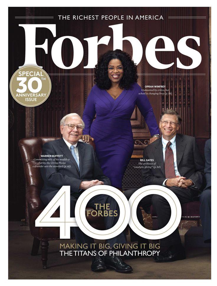 0917_forbes-400-cover-oprah-buffett-gates-philanthropy_768x1014