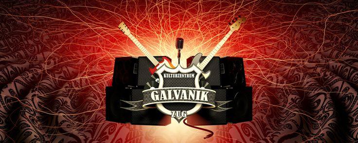 DODO - ANTI-BRUMM TOURNEE | Galvanik Zug