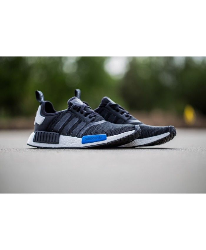 Fashion Adidas NMD Mens Cheap Sports Shoes For Sale T-1805