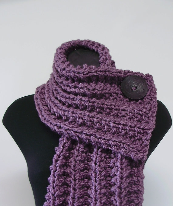 Love! $29.00 so cute! And @Amanda Wright they have it in your plum - Wild Berry Purple!