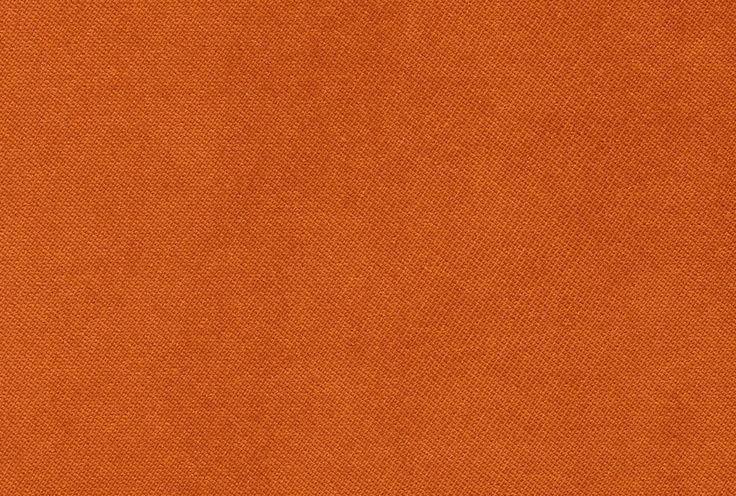 FLEXFORM #fabrics collection | ELDORADO 1589
