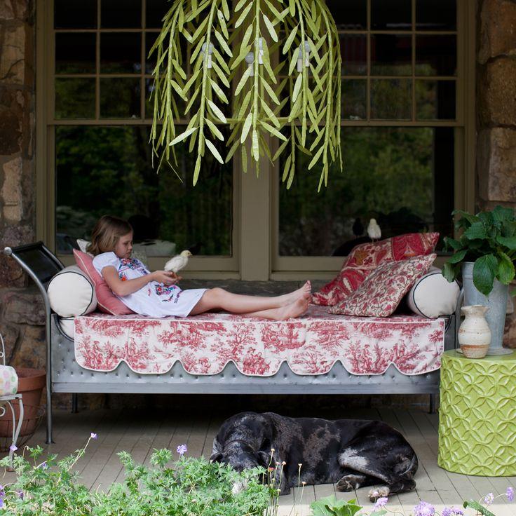58 best Stray Dog Designs images on Pinterest | Dog design ...