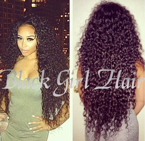 1000 images about curly weave styles on pinterest ios
