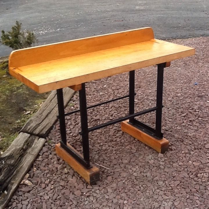 66 Best Antique Work Benches Images On Pinterest: Best 20+ Metal Work Bench Ideas On Pinterest