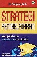 Strategi Pembelajaran.Mulyono