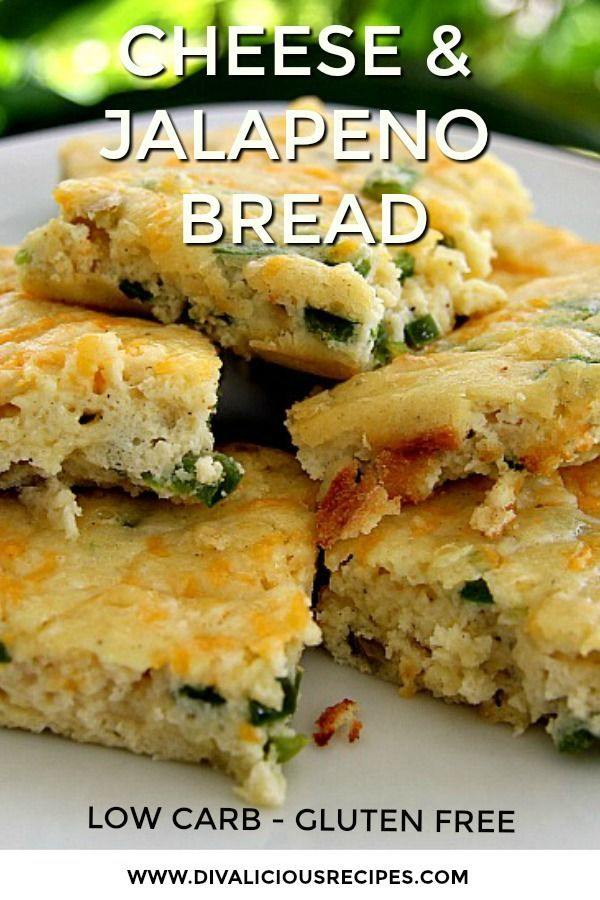 Pin On Keto Low Carb Bread Recipes