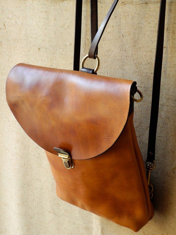 25  Best Ideas about Small Leather Bag on Pinterest | Leather bags ...